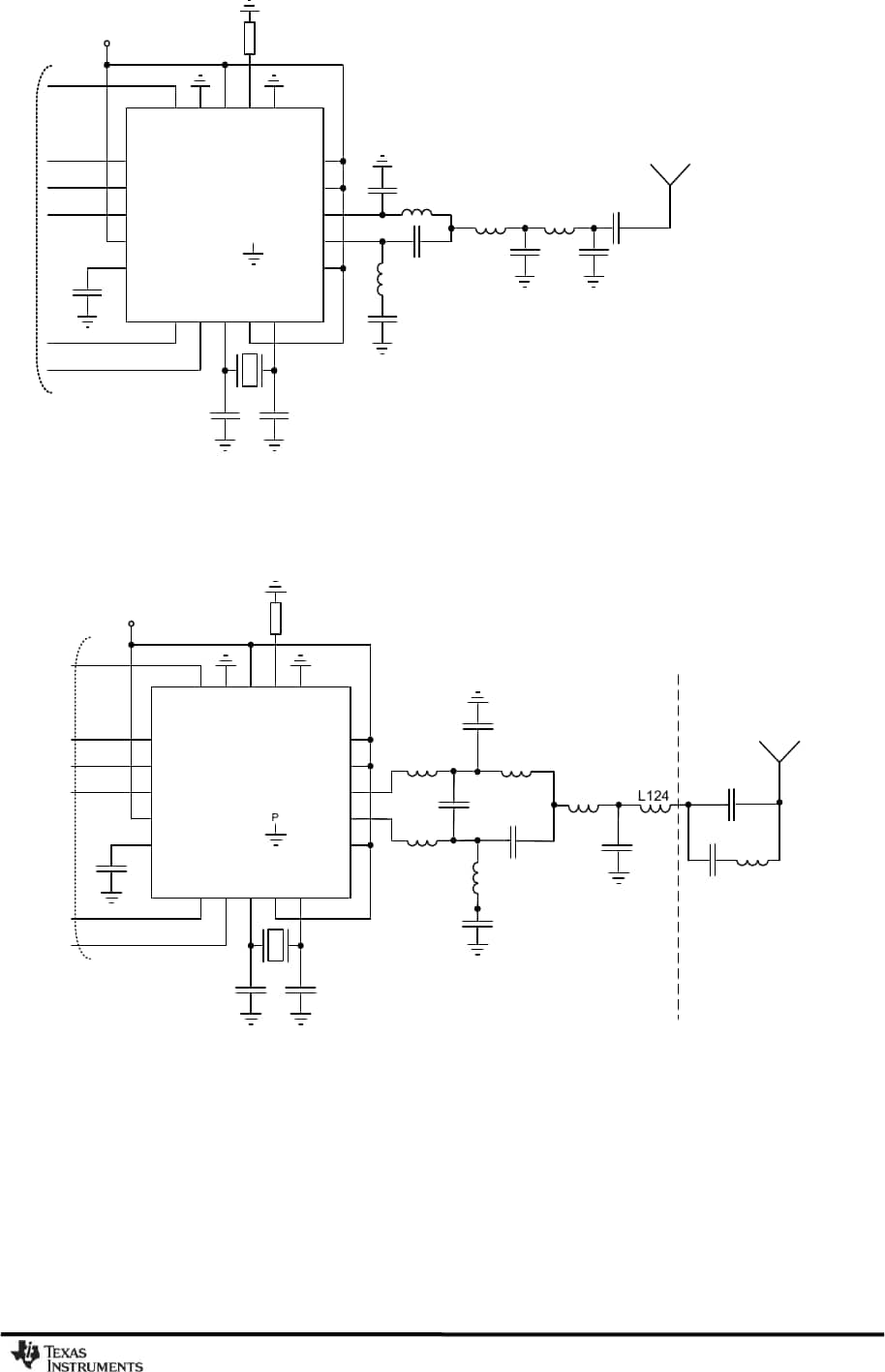 medium resolution of cc1101