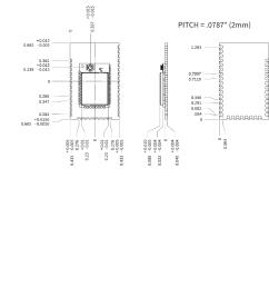 hardware mechanical drawings [ 973 x 1494 Pixel ]