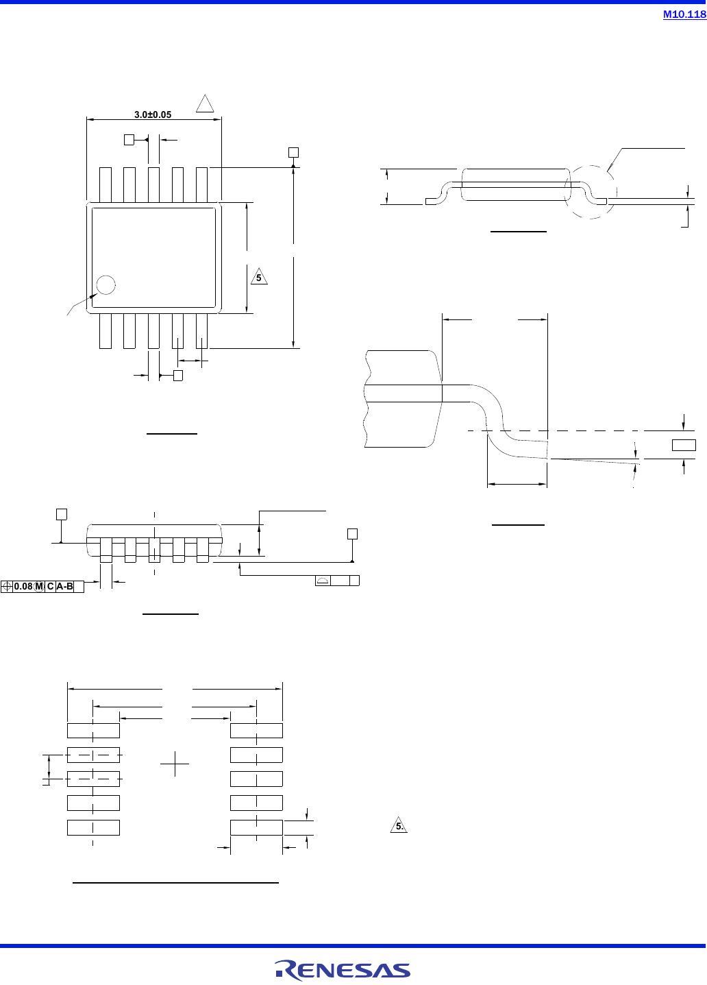 hight resolution of isl3170e isl3171e isl3172e isl3173e isl3174e isl3175e isl3176e isl3177e isl3178e