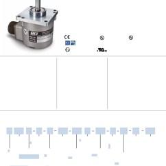 Encoder Wiring Diagram Metra Harness Toyota Bei Schematic Library