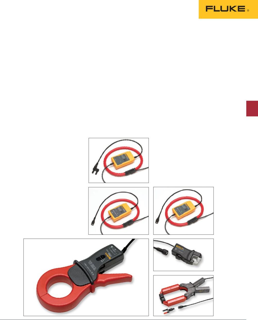 medium resolution of i3000s ac current clamp