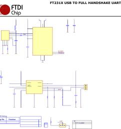 total flow rs232 wiring diagram [ 1021 x 903 Pixel ]