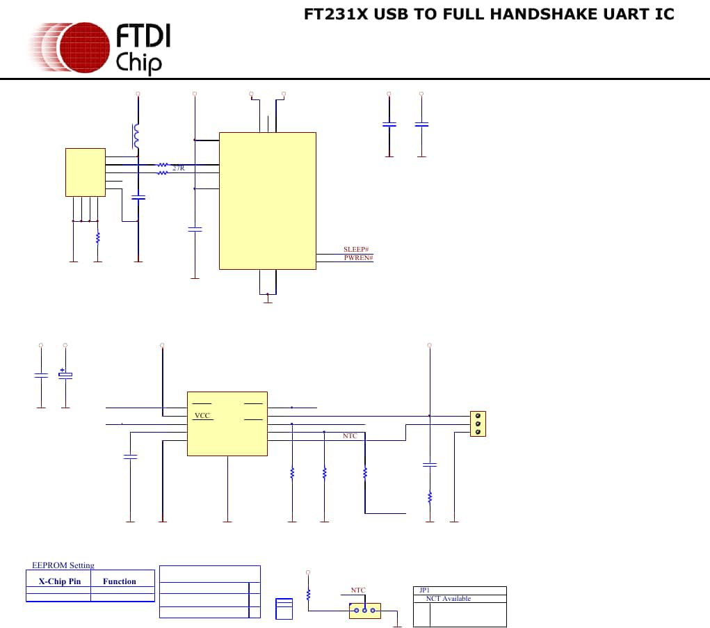 hight resolution of total flow rs232 wiring diagram