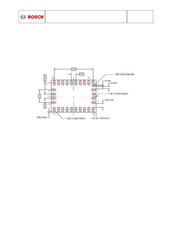 medium resolution of altec lansing gc 100 wiring diagram