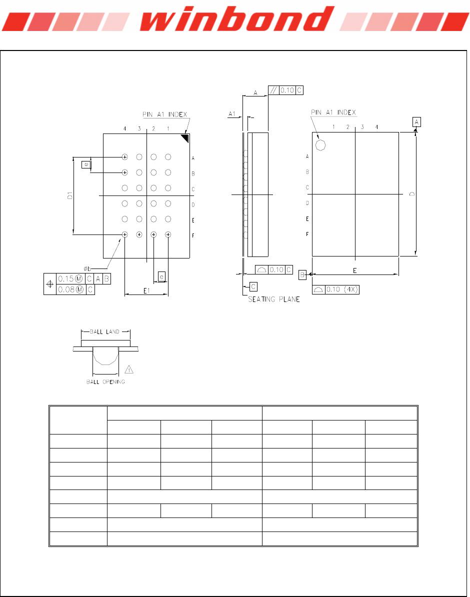 medium resolution of w25q128jv