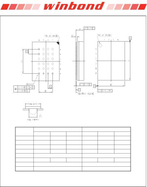 small resolution of w25q128jv