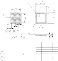 package diagrams [ 1010 x 1402 Pixel ]