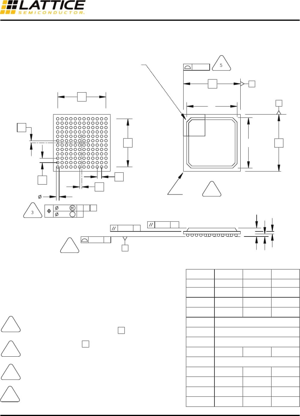 medium resolution of package diagrams