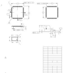 package diagrams [ 1009 x 1402 Pixel ]