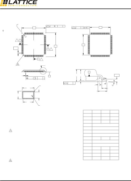 small resolution of package diagrams