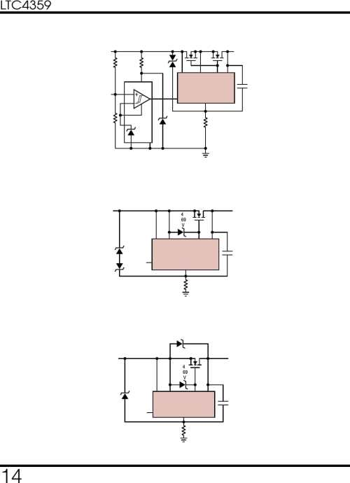 small resolution of 48v wiring diagram fair play best wiring libraryfairplay golf cart wiring diagram 12v ltc4359 datasheet linear