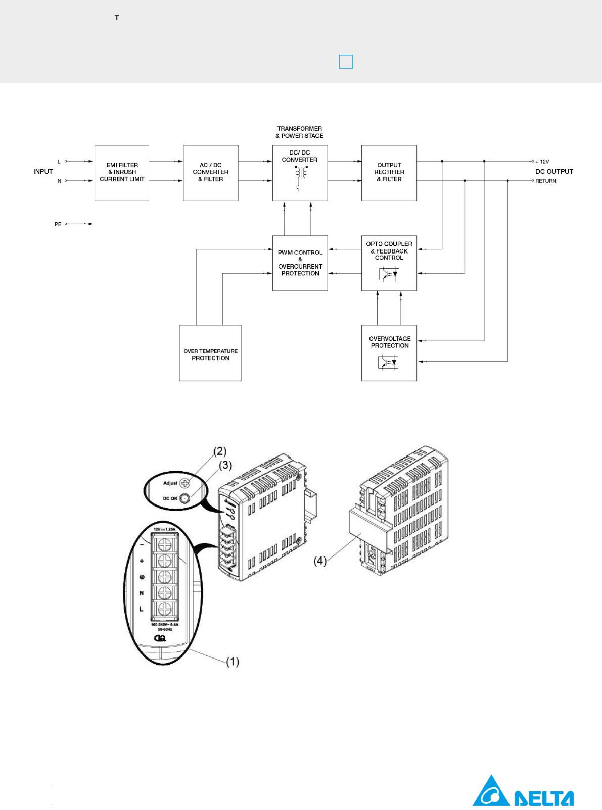 12 volt cigarette lighter socket wiring diagram car damage inspection 12v to 120v transformer database dc ch schematic data input output
