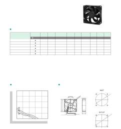 innoviative 260 4400 1 part for 12v led wiring diagram wiring diagram innoviative 260 4400 1 part for 12v led wiring diagram [ 1191 x 1587 Pixel ]