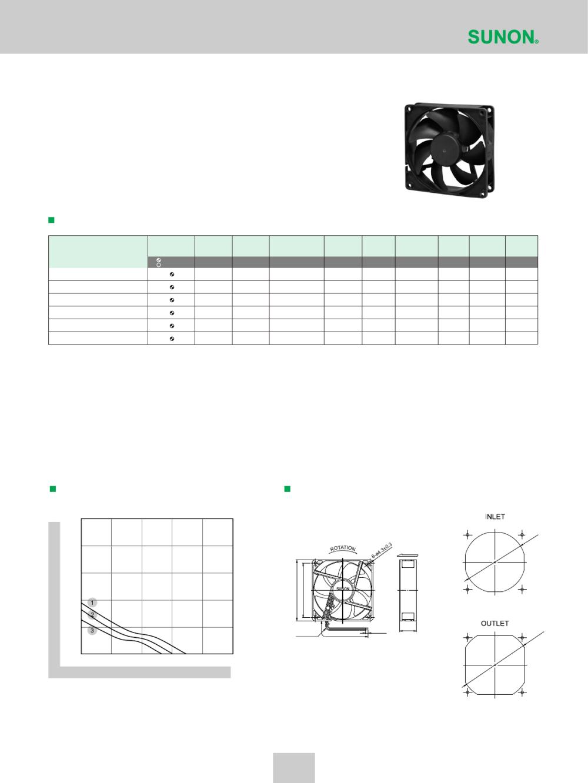 medium resolution of innoviative 260 4400 1 part for 12v led wiring diagram wiring diagram innoviative 260 4400 1 part for 12v led wiring diagram