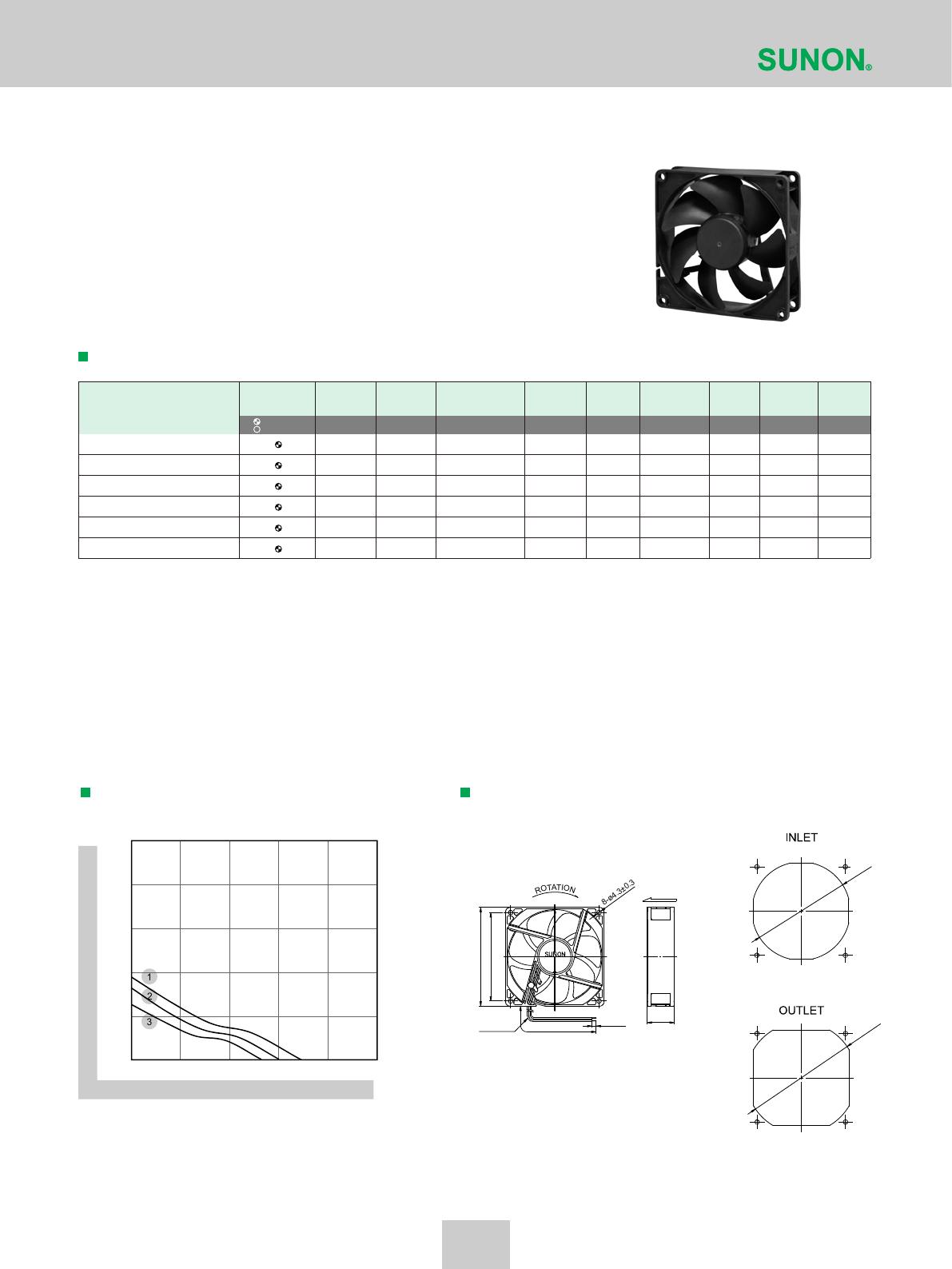 hight resolution of innoviative 260 4400 1 part for 12v led wiring diagram wiring diagram innoviative 260 4400 1 part for 12v led wiring diagram