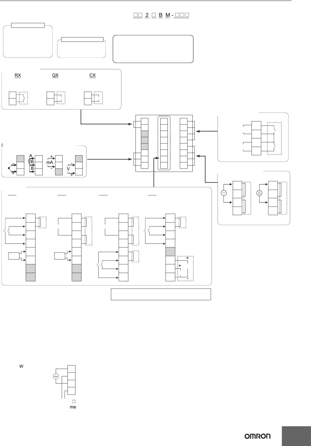 medium resolution of e5cc e5cc b e5cc u