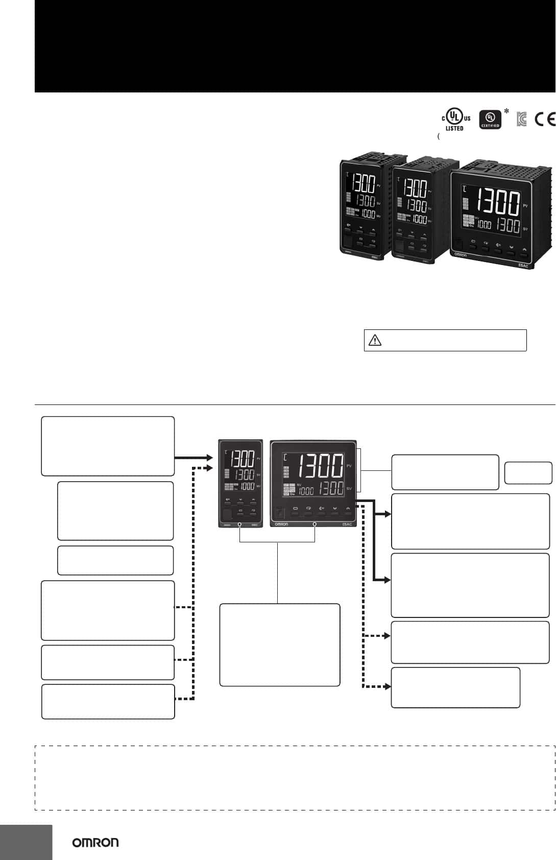 hight resolution of 40 digital temperature controller