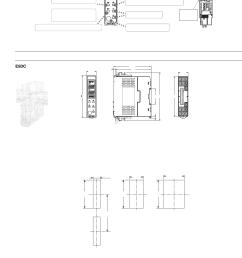 pulsar series micro spa controller wiring diagram [ 1088 x 1553 Pixel ]