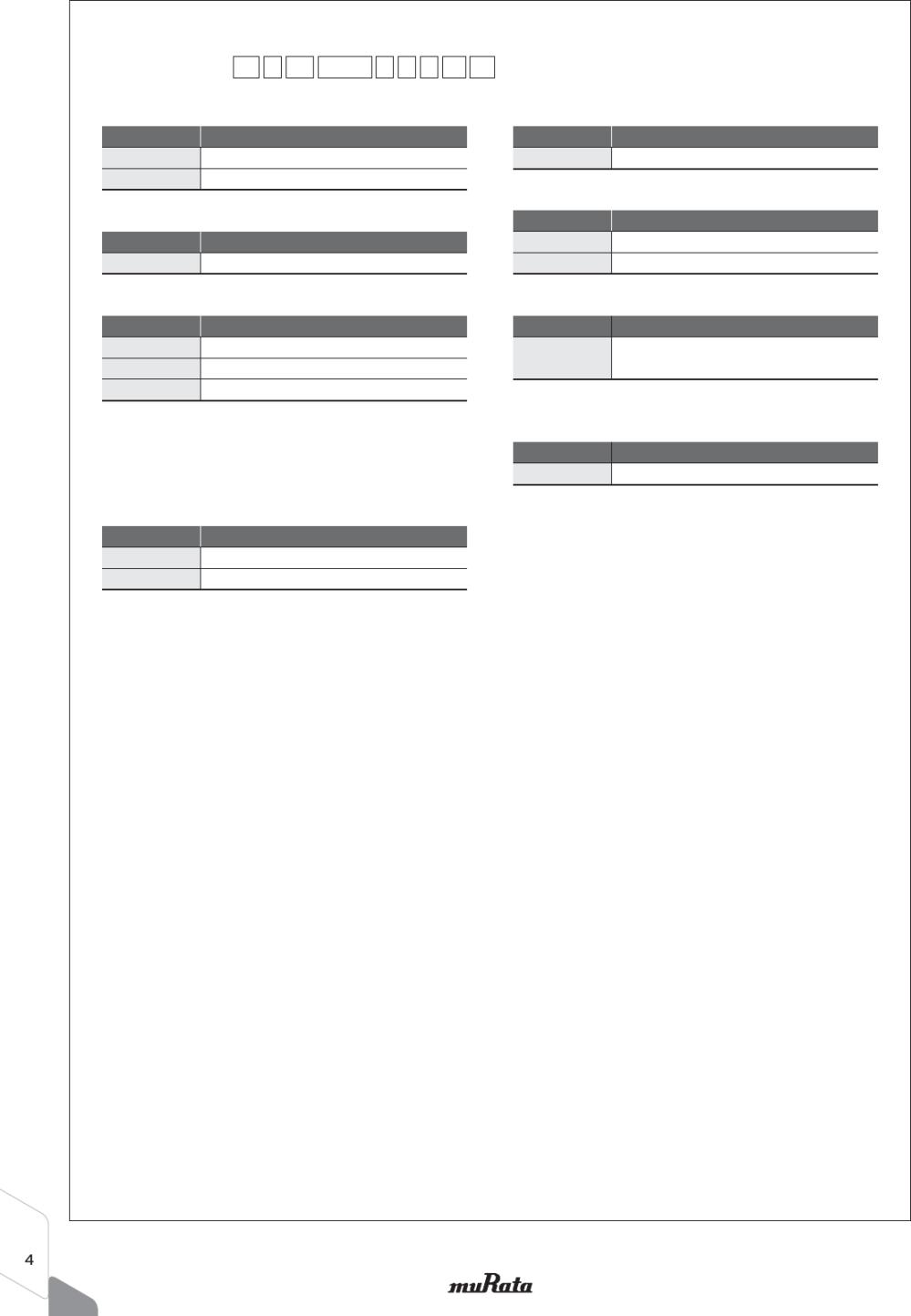 medium resolution of 1product id