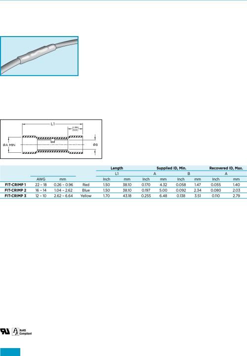 small resolution of alpha wire www alphawire com 1 800 52 alpha
