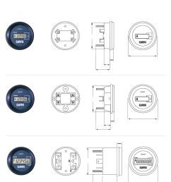 curtis wiring diagram my wiring diagramcurtis meters wiring diagrams wiring diagram name curtis 3000 wiring diagram [ 1151 x 1480 Pixel ]