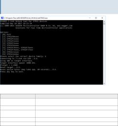 86 chapter 3 processor specific tools [ 908 x 968 Pixel ]