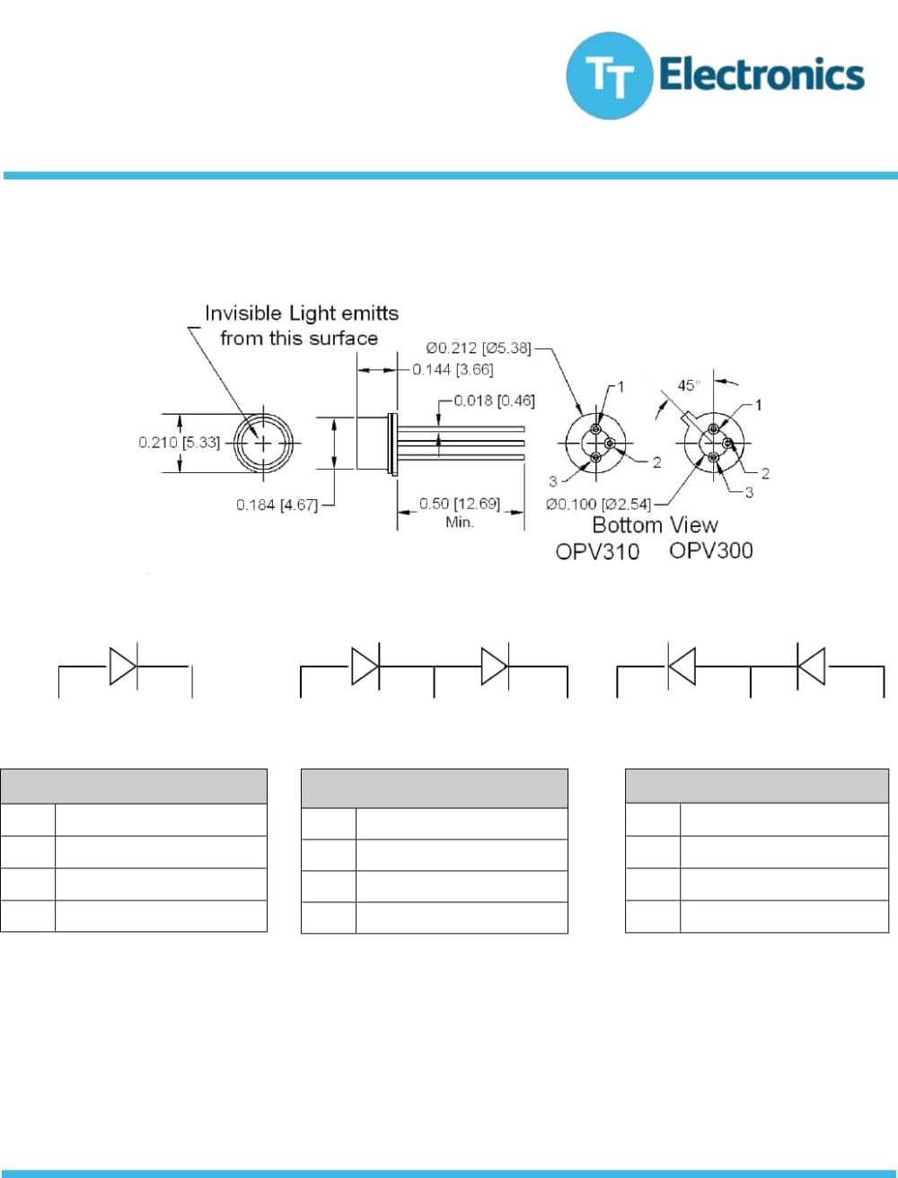 medium resolution of vertical cavity surface