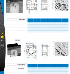vector 9000 gp wiring diagram [ 1178 x 1656 Pixel ]