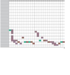 l w mm  [ 1111 x 1602 Pixel ]