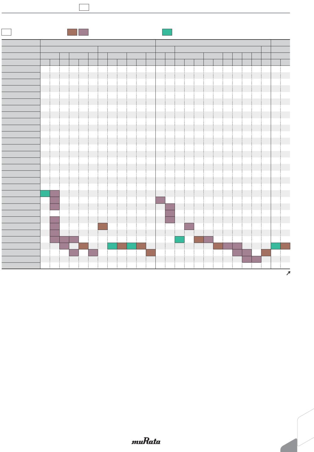 medium resolution of l w mm