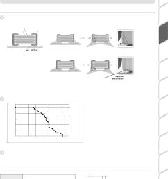 grt seriesgcm seriesgc3 seriesgcd seriesgce seriesgcg series gcj serieskcm serieskc3 serieskca series nmf series  [ 1107 x 1631 Pixel ]