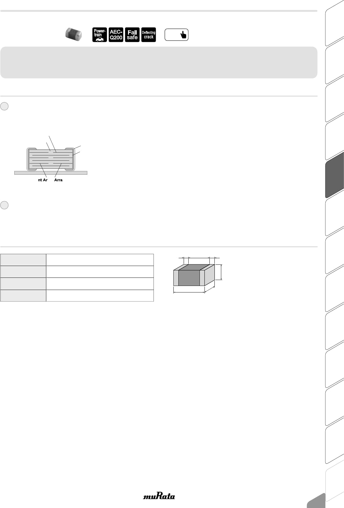 hight resolution of grt seriesgcm seriesgc3 seriesgcd seriesgce seriesgcg series gcj serieskcm serieskc3 serieskca series nmf series