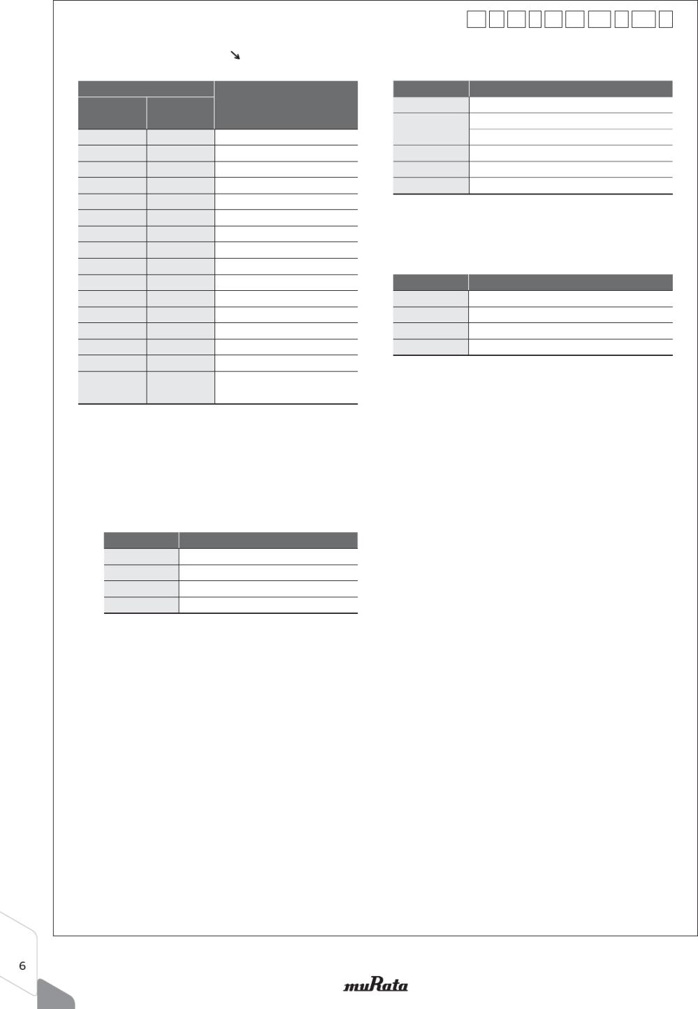 medium resolution of c03e pdf