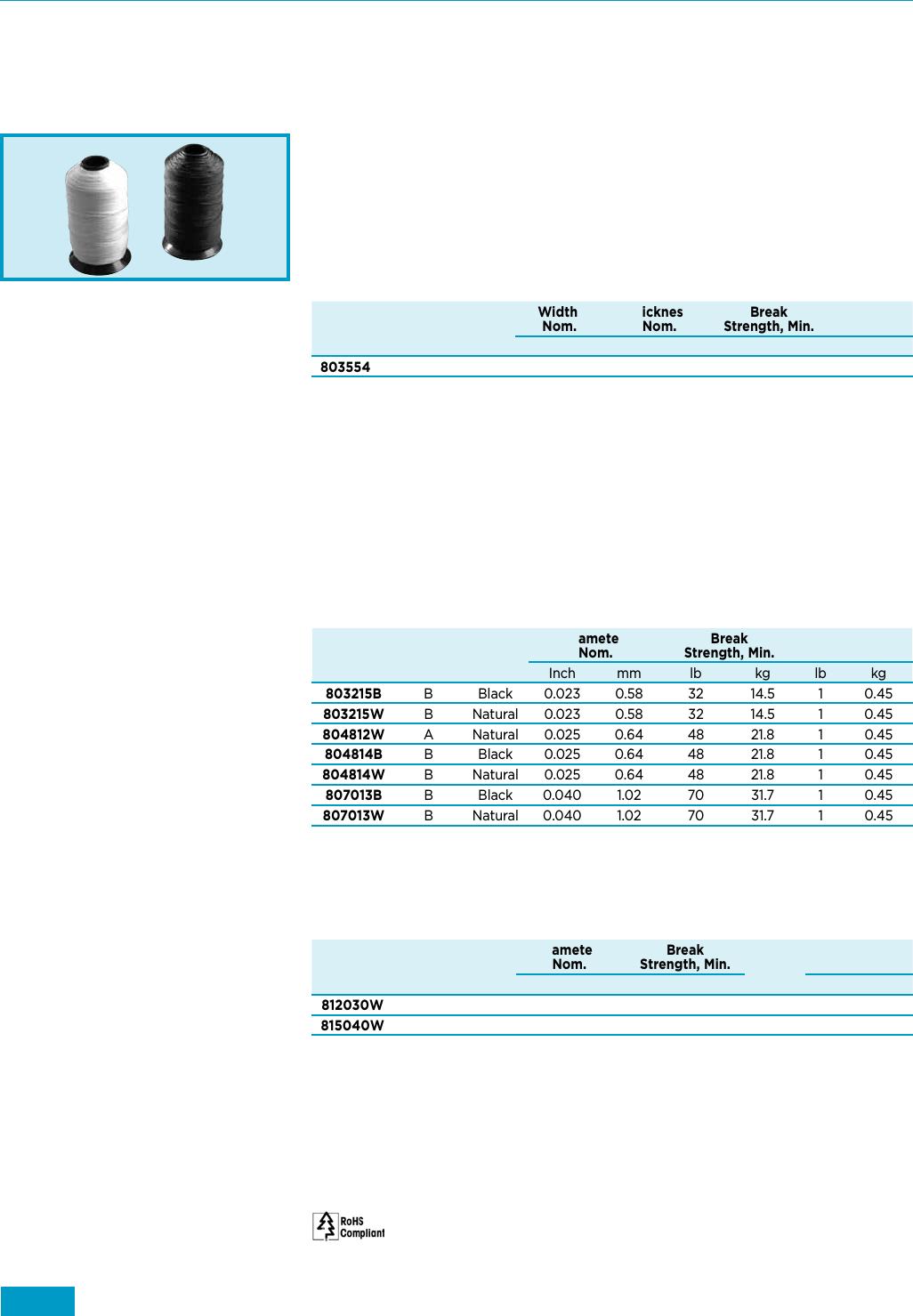 sw43 spec sheet alpha
