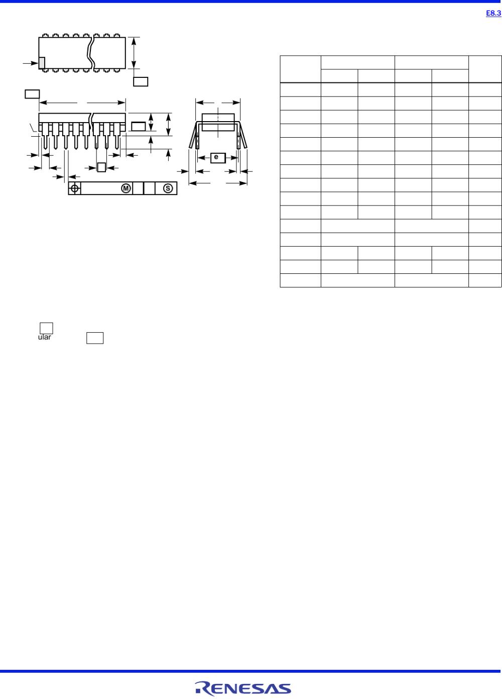 medium resolution of isl83483 isl83485 isl83488 isl83490 isl83491