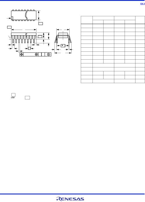 small resolution of isl83483 isl83485 isl83488 isl83490 isl83491