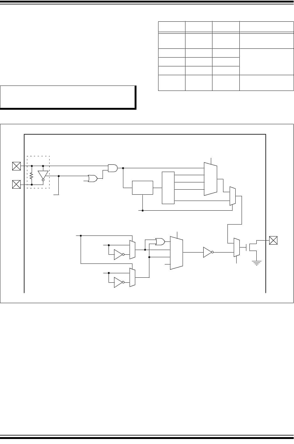 hight resolution of mcp79410 mcp79411 mcp79412