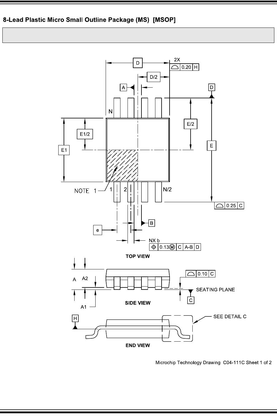 medium resolution of mcp79410 mcp79411 mcp79412