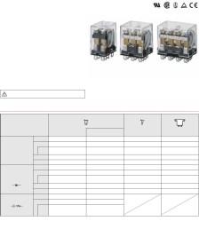 datasheet [ 1106 x 1684 Pixel ]