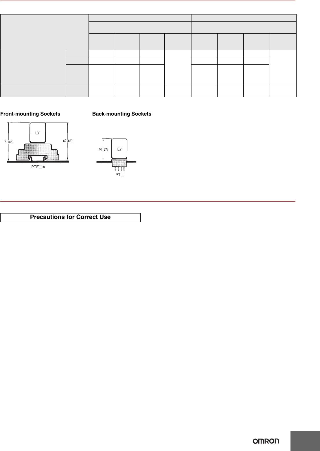 hight resolution of rl 12v relay wiring diagram 125