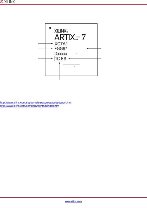 small resolution of artix 7 xc7a100t and xc7a200t fpga ces and ces9910 errata