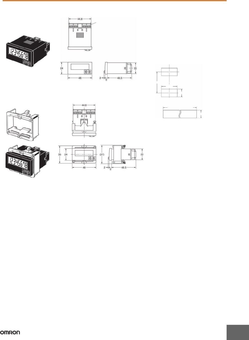 medium resolution of new h7ec