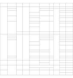 product type wire gauge  [ 1081 x 1481 Pixel ]