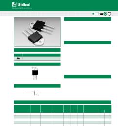 5ka series to 218 datasheet [ 1224 x 1314 Pixel ]