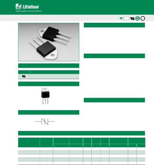 small resolution of 5ka series to 218 datasheet