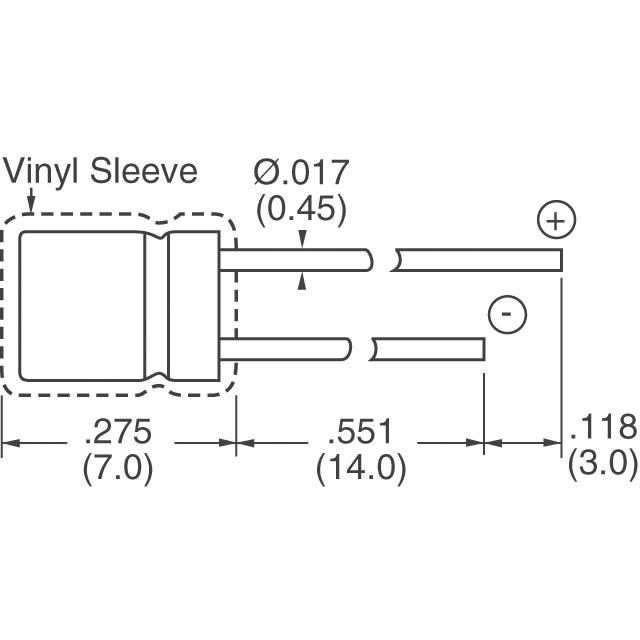 panasonic wiring devices catalog philippines