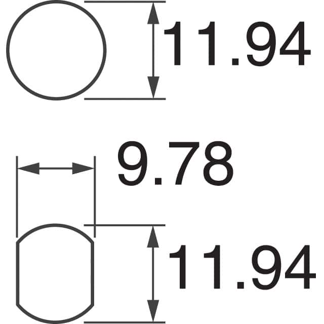 W31-X2M1G-5 TE Connectivity Potter & Brumfield Relays