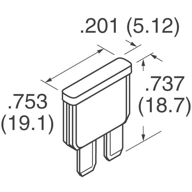 Ge Mcc Bucket Wiring Diagrams FPE MCC Bucket ~ Elsavadorla