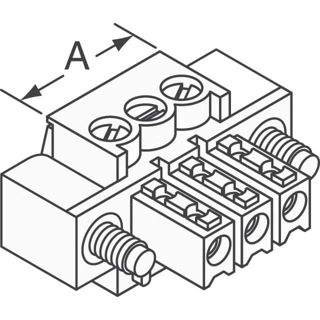 Tyco Potter Brumfield Relay Schematic And Industrial