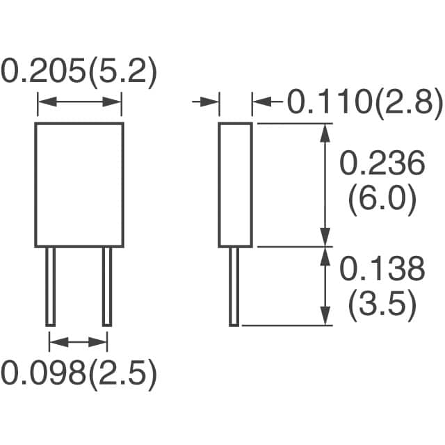 frequency stability of oscillators
